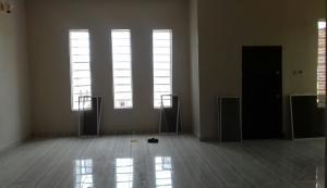 4 bedroom House for sale Thomes estate  Thomas estate Ajah Lagos
