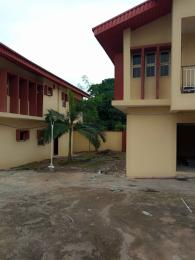 4 bedroom House for rent iyaganku gra Iyanganku Ibadan Oyo
