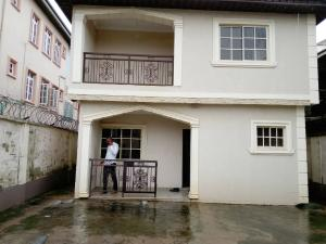 4 bedroom House for sale - Arepo Ogun