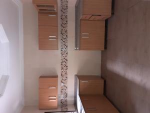 4 bedroom Semi Detached Duplex House for rent Ramat Ogudu GRA Ogudu Lagos