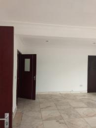 4 bedroom Detached Duplex House for rent Off Ridadu Road Ikoyi S.W Ikoyi Lagos