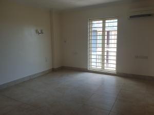 4 bedroom Flat / Apartment for rent ALFRED REWANE Old Ikoyi Ikoyi Lagos