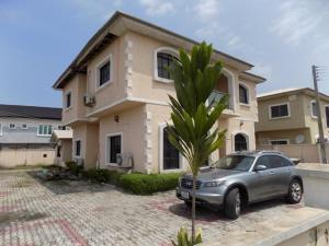 House for sale Still Waters Estate Lagos