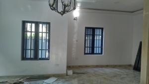 4 bedroom Detached Duplex House for sale At Shonibare Estate Maryland Lagos