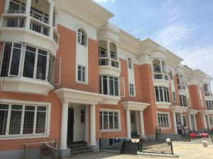 4 bedroom House for sale Off Bourdillon, Ikoyi Bourdillon Ikoyi Lagos