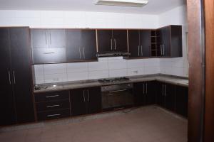 4 bedroom Penthouse Flat / Apartment for rent Off Kingsway Road Old Ikoyi Ikoyi Lagos