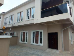 4 bedroom House for rent Chisco Ikate Lekki Lagos - 3