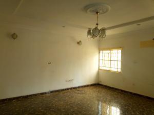 5 bedroom Semi Detached Duplex House for rent Along America international school Durumi Abuja