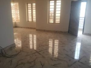 4 bedroom House for sale Orchid road Lekki Lagos