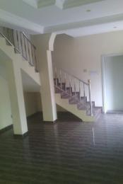 4 bedroom House for rent Alausa Alausa Ikeja Lagos - 0
