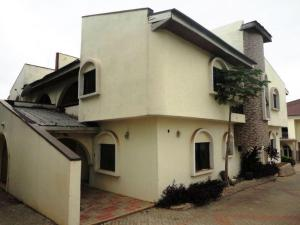 House for rent Utako Utako Abuja - 1