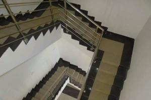 4 bedroom Semi Detached Duplex House for rent Off Circle Mall Osapa london Lekki Lagos