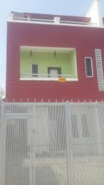 4 bedroom House for sale Atlantic View Estate Idado Lekki Lagos