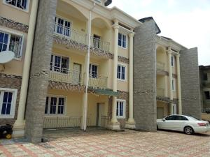4 bedroom House for rent Apo zone D Apo Abuja