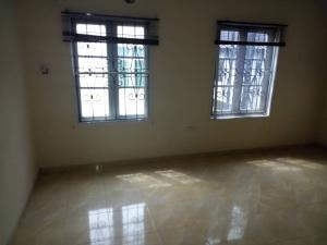 4 bedroom Terraced Duplex House for sale Bethel Gardens Estate, Iponri Surulere Lagos