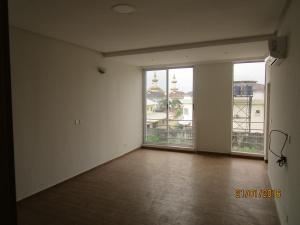 4 bedroom Terraced Duplex House for rent LEKKI Lekki Phase 1 Lekki Lagos