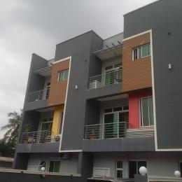 5 bedroom House for sale At Ikeja GRA Ikeja Lagos