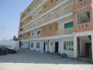4 bedroom Terraced Duplex House for sale - Lekki Phase 1 Lekki Lagos
