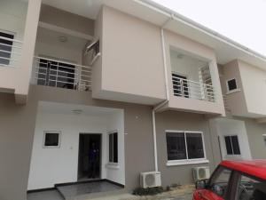 House for sale just after lekki phase1 2nd roundabout Lagos
