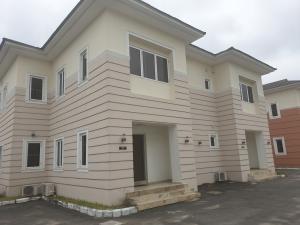 4 bedroom House for rent OFF FATAI ARUBIEKE Lekki Phase 1 Lekki Lagos