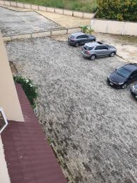 4 bedroom House for rent Royal Gardens Estate  Off Lekki-Epe Expressway Ajah Lagos