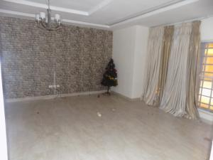 3 bedroom House for sale after chevron roundabout chevron Lekki Lagos