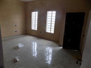 4 bedroom House for sale after chevron roundabout chevron Lekki Lagos