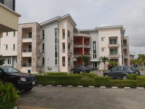 4 bedroom House for rent OFF SECOND AVENUE Banana Island Ikoyi Lagos