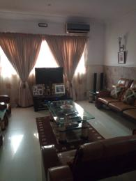 4 bedroom Detached Bungalow House for sale Lafia crescent,Ashi/Bodija Bodija Ibadan Oyo