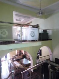 4 bedroom Detached Duplex House for rent Isokan estate  Akobo Ibadan Oyo