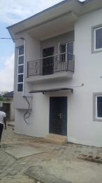 4 bedroom Detached Duplex House for rent Ikolaba  Bodija Ibadan Oyo