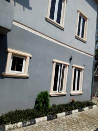 4 bedroom Semi Detached Duplex House for rent Oba Otudeko,Jericho /idi-ishin  Jericho Ibadan Oyo