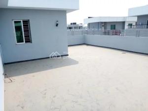 4 bedroom Flat / Apartment for rent Warewa Obafemi Owode Ogun