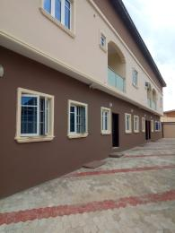 4 bedroom Terraced Duplex House for rent Malami estate Oluyole Estate Ibadan Oyo
