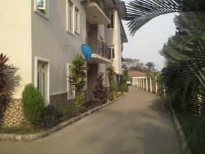 3 bedroom Flat / Apartment for rent off oba akinjobi Ikeja GRA Ikeja Lagos - 0