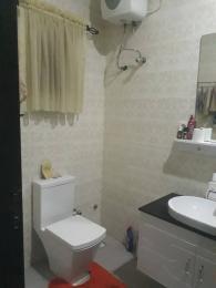 4 bedroom Detached Duplex House for sale Ipaja Ipaja Lagos