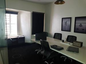 4 bedroom Semi Detached Duplex House for rent West end Estate  Ikota Lekki Lagos