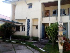 4 bedroom Semi Detached Duplex House for rent 26 varttern street,  Maitama Abuja