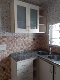 4 bedroom Semi Detached Duplex House for rent Chevron dirve chevron Lekki Lagos