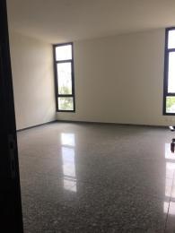 4 bedroom Shared Apartment Flat / Apartment for rent Ocean parade Banana Island Ikoyi Lagos