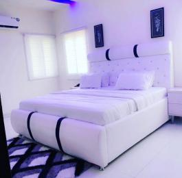 4 bedroom Terraced Duplex House for shortlet Ikate  Ikate Lekki Lagos