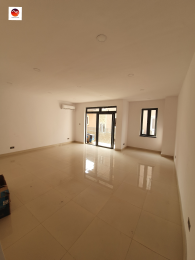 4 bedroom Terraced Duplex House for sale Maryland  LSDPC Maryland Estate Maryland Lagos
