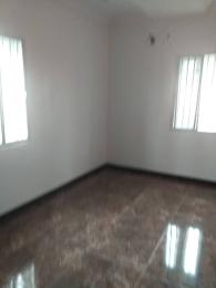 4 bedroom Semi Detached Duplex House for rent Millennium Estate Millenuim/UPS Gbagada Lagos