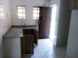 1 bedroom mini flat  Flat / Apartment for rent Apo Resettlement Apo Abuja