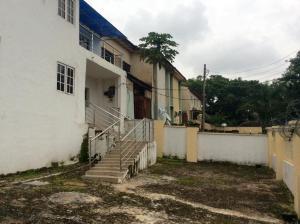 House for sale Area 8 Abuja - 1
