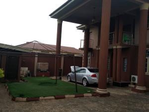 5 bedroom House for sale magodo phase 1 Isheri Ojodu Lagos