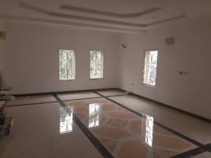 5 bedroom Detached Duplex House for sale - Maitama Abuja
