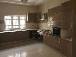 5 bedroom Detached Duplex House for sale Northern Foreshore chevron Lekki Lagos