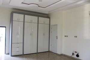 5 bedroom Detached Duplex House for sale Off Chevron Alternative, Chevron Drive, Lekki chevron Lekki Lagos
