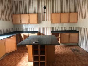 5 bedroom House for rent LEKKI PHASE 1 Lekki Lagos